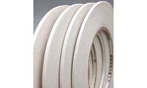 Universal Double Sided Tape, VA Series